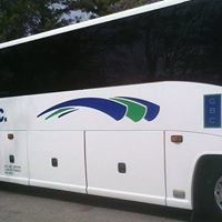 Goldsboro Bus Company