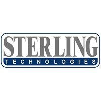 Sterling Technologies