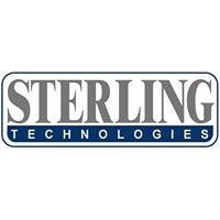 Sterling Technologies