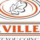OakvilleTech
