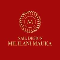 Nail Design @ Mililani Mauka