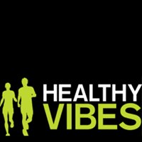 Healthy Vibes