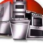 2B's Appliance Repair Service