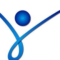 Croyle-Nielsen Therapeutic Associates, Inc.