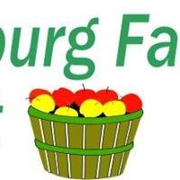 Saxonburg Farmers Market