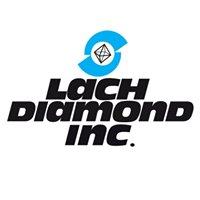 Lach Diamond Inc