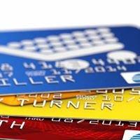 Hometown Credit Repair Services