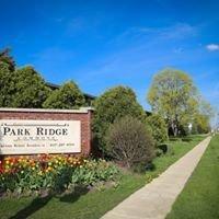 Park Ridge Commons