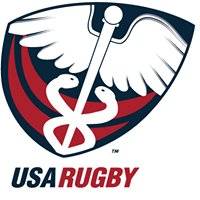 USA Rugby Sports Medicine Symposium