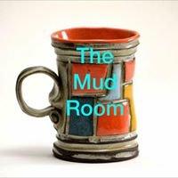 The Mud Room-Lubbock,TX