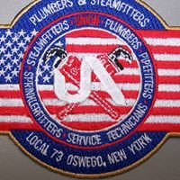 Plumbers & Pipefitters Local #73