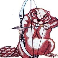 Beaver Valley Archery Association Inc.