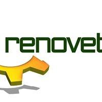 renovetec
