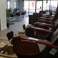 Hot Locks Salon LLC
