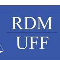 Revista de Direito dos Monitores - UFF