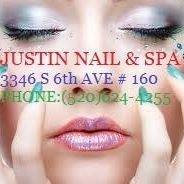 Justin's Nails & Spa