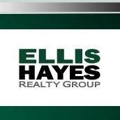 Ellis Hayes Realty Group