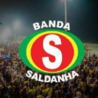 Banda Saldanha