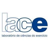 LACE - Laboratório de Ciências do Exercício