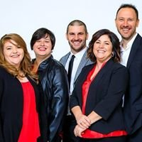 Matt Ford Team Keller Williams Lake of the Ozarks Realty