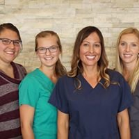 The Ultrasound Centre- Warman, Stonebridge, Moose Jaw