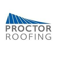 Proctor Roofing