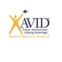 Sitting Bull Academy AVID