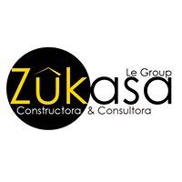 Constructora Zukasa