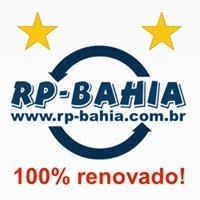 Portal RP-Bahia