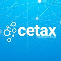 Cetax Consultoria