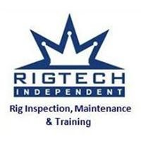 Rigtech Independent Ltd