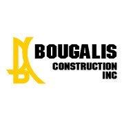 Bougalis Construction Inc