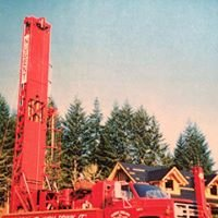 Nugent Drilling Company