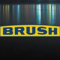 BRUSH Group