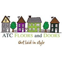 ATC Floors and Doors