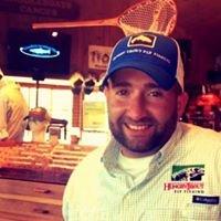 Matthew DeLorenzo - Fly Fishing and Hunting Guide