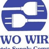 Two Wire Electric Supply Company