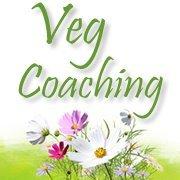 Veg Coaching