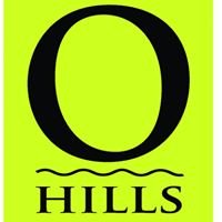 The Academy at Osage Hills
