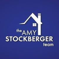 The Amy Stockberger Team, Hegg Realtors