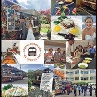 Taqueria Los Chilangos & Catering