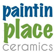Paintin' Place Ceramics