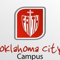 Rhema Bible Church Oklahoma City