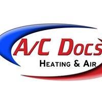 A/C Docs