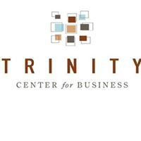 Trinity Center for Business