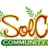 SolCircle Community Garden