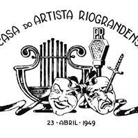 Casa do Artista Riograndense