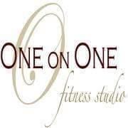 One On One Fitness Studio