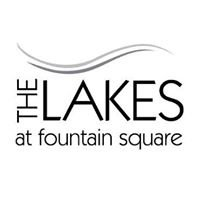 The Lakes at Fountain Square Apartments