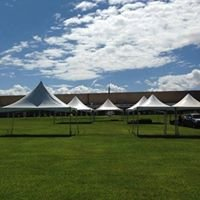 St George Party Rentals